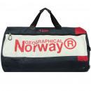 wholesale Kitchen Utensils: Unisex bag SPAIN NAVY 011 (75CM)