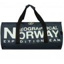 Großhandel Schulbedarf: SENEGAL NAVY 011 Unisex Tasche