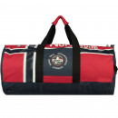 grossiste Fournitures scolaires: Sac Unisexe SHARK NAVY 011 BS