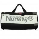 wholesale Kitchen Utensils: Unisex bag SPAIN BLACK 011 (75CM)