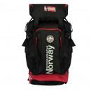 Unisex SHILLY BLACK 011 táska
