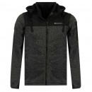 wholesale Pullover & Sweatshirts: Men's Micro-Pack TJHON MEN BLACK 025 STV