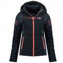 wholesale Dresses: Women's ski clothing WOLFIE LADY 009