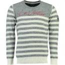 groothandel Truien & pullovers: Herentrui FACULTE MEN 224