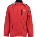 wholesale Coats & Jackets: Men's jacket CAPRICE MEN 056
