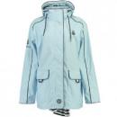 wholesale Coats & Jackets: CHARDONNAY LADY 075 Women's Jacket