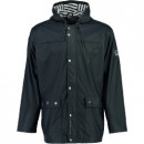 wholesale Coats & Jackets: COLIN MEN 075 Men's Jacket
