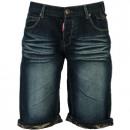 Großhandel Shorts: PEKIN MEN 065 Herren Bermudashorts