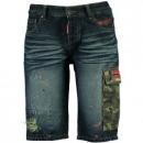 wholesale Shorts: MEN PROMISING Bermuda 065