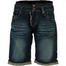 wholesale Shorts: Men's Bermuda shorts PANTOCHE MEN 065