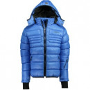 wholesale Coats & Jackets:BETSA BOY 083 Boys Parka