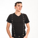 wholesale Belts:Pirate braces
