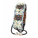 wholesale Belts: Handmade summer shell belt adjustable