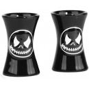 Nighmare Before Christmas Egg Cup