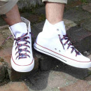 nagyker Cipő kiegészítők:Anarchia cipőfűző