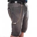 Großhandel Röcke: Rockabilly Geldbeutelkette mit Original ...