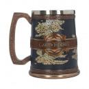 wholesale Drinking Glasses: King of Thrones The Seven Kingdoms Mug Beer Mug