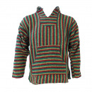 wholesale Coats & Jackets: Original Fair Trade Navajo Unisex Kangaroo ...