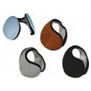-Winter  Ohrenschützer mit  Kunstfelleinsatz, ...