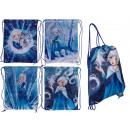 groothandel Tassen & reisartikelen: Mode tas, ijsprinses, ongeveer 42 x 34 cm