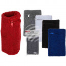 wholesale Sports Clothing: Wristband with  money &  document ...