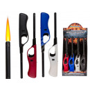 wholesale Lighters: Electric staff lighter, Soft Flame