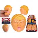Squeeze-Ball, President, circa 8 cm