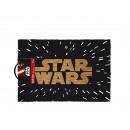 grossiste Tapis & Sols: Paillasson, Star  Wars, ca. 60 x 40 cm, avec Header