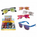 Kids Sunglasses for 7 to 12 years old, 5-sor