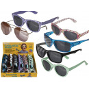 Children's sunglasses for 4 to 7 years