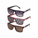 , Sunglasses for ladies 3 colors assorted, ZTP6007