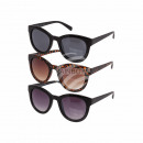 , Sunglasses for ladies 3 colors assorted, ZTP3123