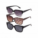 , Sunglasses for ladies 3 colors assorted, ZTP4342