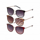 , Sunglasses for ladies 3 colors assorted, ZTP4352