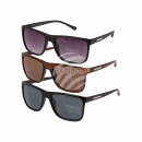 , Sunglasses for ladies 3 colors assorted, ZTP3317