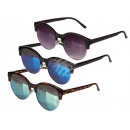Sunglasses for women, 3-color assorted , LW15166