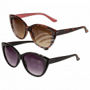 Sunglasses for women, 2-color assorted , LW5135