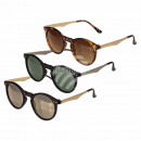 Ladies sunglasses, 3-color assorted , LW231