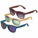 Sunglasses for women, 3-color assorted , LW15112