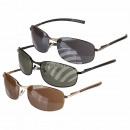Sonnenbrille für Herren, 3-farbig sortiert, 015311