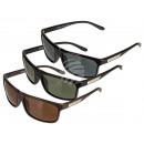 Sunglasses for men, 3-color assorted , P4868