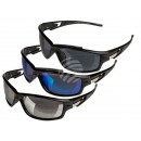 Sunglasses Sports / Unisex, 3-color assorted , ZTP