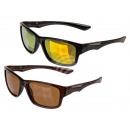 mayorista Gafas de sol: Gafas de sol Deportes / unisex, de 2 colores surti