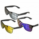 Sunglasses Sports / Unisex, 3-color assorted , 001