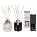 Room fragrance, 30 ml (White Cotton, Fresh Linen