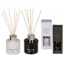 wholesale Drugstore & Beauty: Room fragrance, 30 ml (White Cotton, Fresh Linen