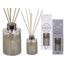 hurtownia Artykuly drogeryjne & kosmetyki: Zapach pokojowy, 80 ml brokatu (świeża pościel, bi