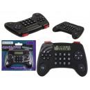 groothandel Spelconsoles, games & accessoires: Zakrekenmachine, controller, ca. 12 x 8 cm