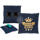 wholesale Cushions & Blankets: Pillows , couch king, with 2 utensils ...