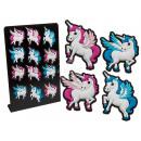 grossiste Magnetique: caoutchouc aimant,  Unicorn,  d'environ 6 ...